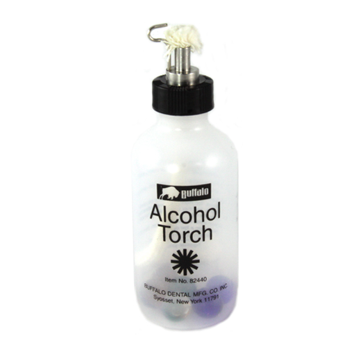 Buffalo Alcohol Torch-0