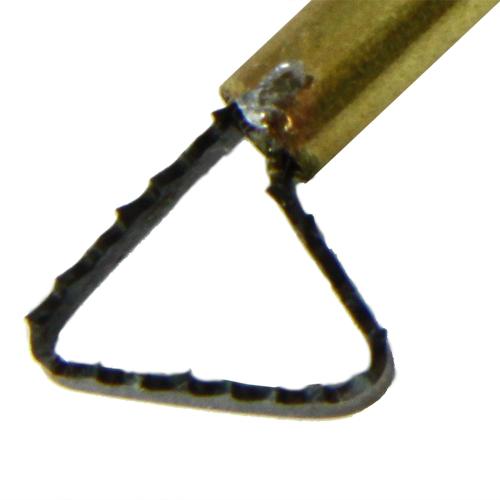 PV-WS13 – clay tool by Pedro Valdez Tools-418