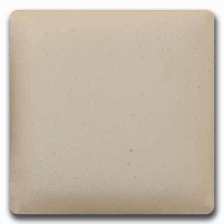 Laguna Clay (EM‑210) White - 50 lbs-0