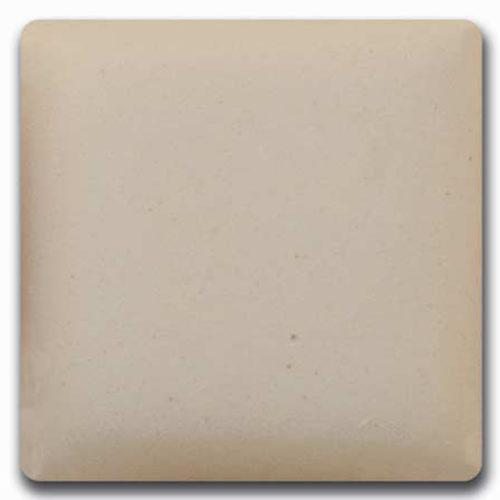 Laguna Clay (EM‑210) White - 25 lbs-0