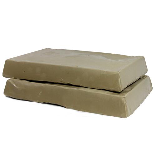 J-Mac 2-AB225 Medium Tan Classic Clay