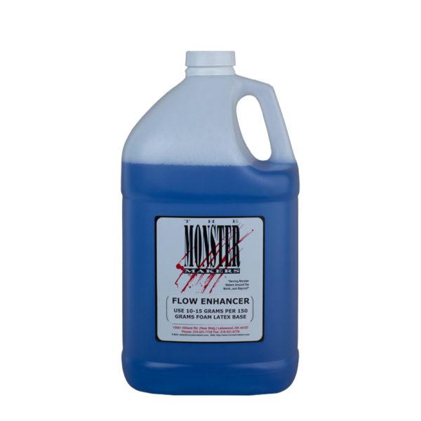 Monster Makers- Foam Latex Flow Enhancer – 1 Gallon-0