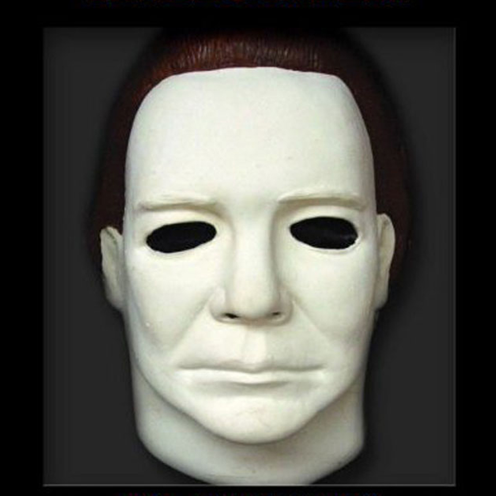 Monster Makers RD-407 Mask Latex (Halloween White) - 1 Gallon ...
