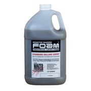 Monster Makers- Foam Latex Gelling Agent – 1 Gallon-0