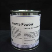 Bronze Powder – Bronze Powder for Poly Plastics (2 lbs)-0