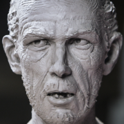 "Sculpting Kit – Jordu Schell's ""Human Head Anatomy and Sculpture""-947"