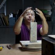 "Sculpting Kit – Jordu Schell's ""How to Sculpt Character Maquettes""-959"