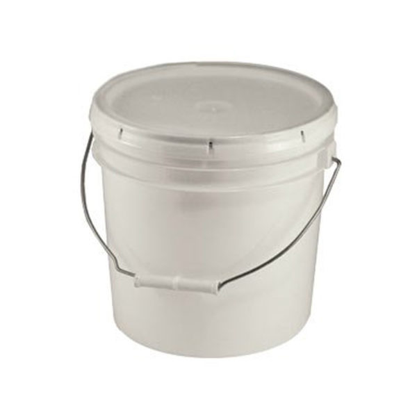 Ultracal 30 25 lb. Bucket