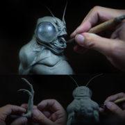 AFA_Sculpt_49JSCH_500w-2