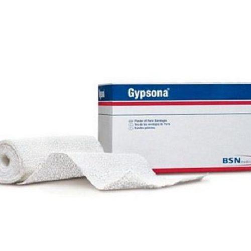 BSN Gypsona Plaster Bandages