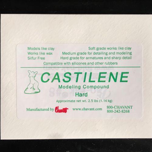 Castilene Hard