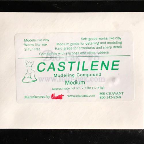 Castilene Medium