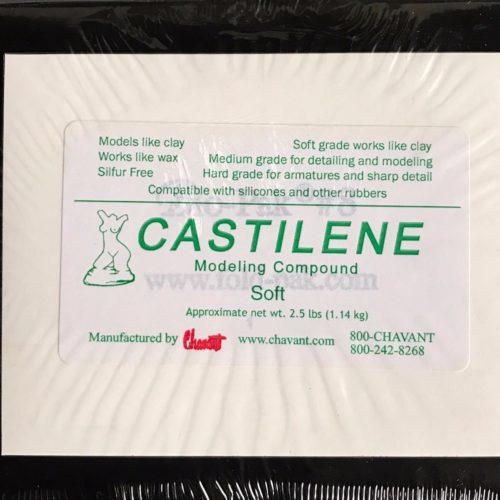 Castilene Soft