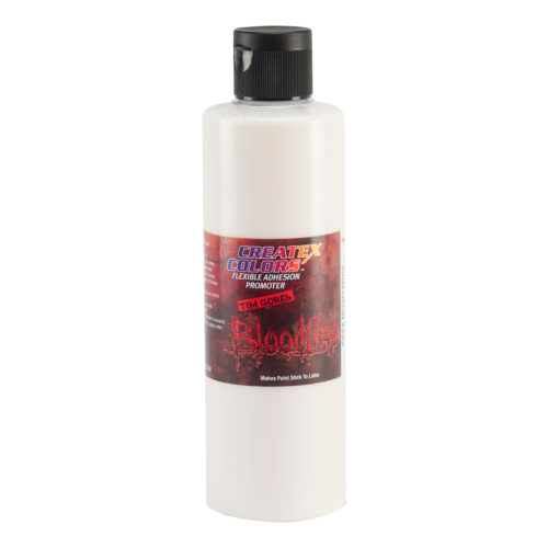 Createx Bloodline Adhesion Promotor 2 oz and 4 oz