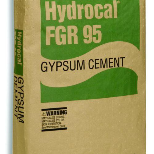 HydrocalFGR95
