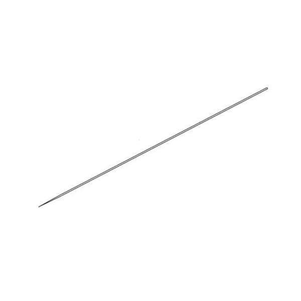 Iwata Medea Revolution Needle .5mm