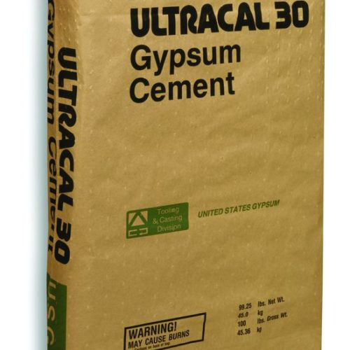 USG_Ultracal_30