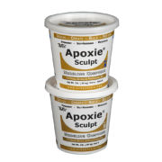 Aves Apoxie Sculpt – 4 lb. - Natural Color