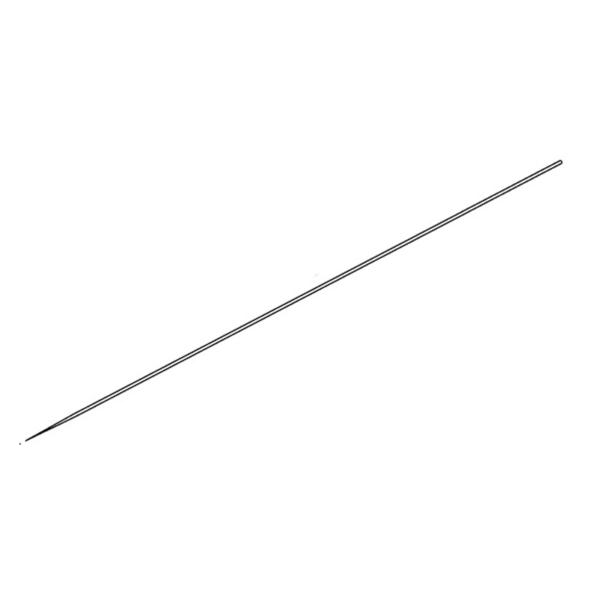 Iwata Medea Revolution Needle .3 mm